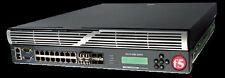 LTM-1500 F5 Big-IP BP070761S