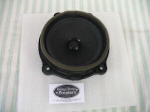 Range Rover L322 Door Speaker XQM000200