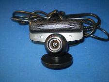 Playstation 3 (PS3) Move Camera Sensor Only