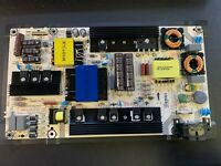 Sharp/Hisense 209804 Power Supply / LED Board (A491)