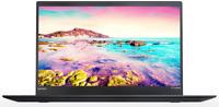 "Lenovo ThinkPad 14"" FHD Intel Core i7 2.5GHz 512GB SSD 8GB RAM Windows 10 Laptop"