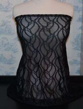 "Tulle Apparel-Everyday Clothing 46 - 59"" Craft Fabrics"