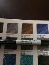 NIP Avon True Color Eyeliner Cosmic Brown NEW sealed