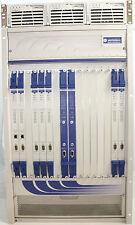 Motorola BSR64000 64K CMTS Docsis/EuroDocsis 3.0 incl 96DS + 96US, 2 yr warranty