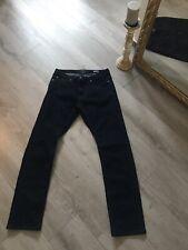 f404259545c01 Jeans in Marke:Greystone   eBay