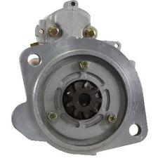 Anlasser Starter NEU NISSAN INTERSTAR Kasten (X70) dCi 140 S13-556 23300-2W200
