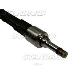 Fuel Injector Standard FJ1176