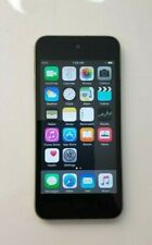 Apple iPod Touch 5th Generation 32Gb Space Gray A1421