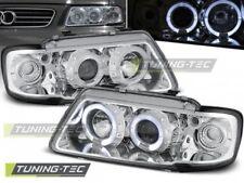 Vera Chiptuning per tutte le Audi a3 1.8 T 8l 150ps 180ps tuningchip obd tuning