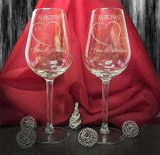 Markenlose Deko-Gefäße & -Schalen im Art Deco-Stil aus Glas