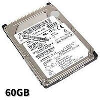 1GB 1X1GB V5206OM RAM Memory 4 Compaq Presario V5201US V5210US V5305WM A50