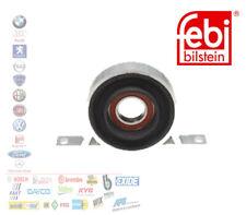 SUPPORTO ALBERO CARDANICO GIUNTO TRASMISSIONE BMW SERIE 5 6 X3 FEBI 26265