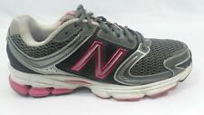 Womens 9.5 New Balance 770 v3 Susan Komen Breast Cancer Awareness Athletic Shoes