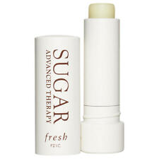 Fresh Sugar Advanced Therapy Lip Treatment ~ 4.3g ~ 7-14 Days Arrive !!!