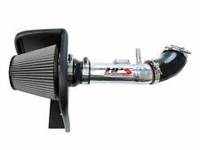 HPS Shortram Air Intake Kit for Ford 04-11 Ranger 4.0L V6 POLISH 06 07 08 09 10