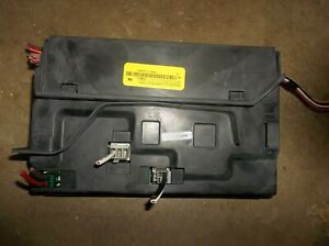 FRIGIDAIRE/ KENMORE  WASHER MAIN CONTROL 137208012  FROM MODEL 417.41122410