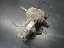 1992 92 POLARIS TRAIL BOSS 350 FOUR WHEELER 2X4 ENGINE GEAR CASE TRANSMISSION