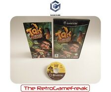 ■■■ Nintendo Gamecube: Tak and the Power of Juju (PAL) Complete / CIB ■■■