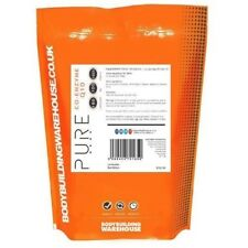 Pure Co Enzyme Q10 (Coenzyme CoQ10 ) 100mg x 60 - 180 Capsules Antioxidant