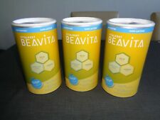 3 x Beavita Vitalkost Laktosefrei Neu 500 g