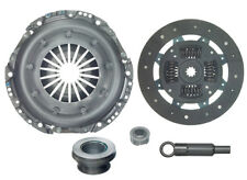 Clutch Kit Brute Power 90287 fits 94-04 Ford Mustang 3.8L-V6
