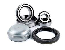 Front Wheel Bearing Kit for Mercedes W211 R230 E230 E220 E320 E500 SL350