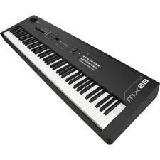 Yamaha MX88 88-key Music Synthesizer