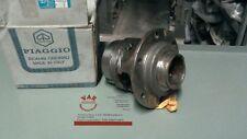 Tamburo Porta Satelliti Piaggio 165154 Ape MP600, MPV601, Ape 500, P 501, Vespa