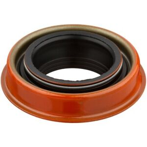 Auto Trans Extension Housing Seal ATP CO-36