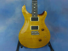 1989 PAUL REED SMITH PRS SIGNATURE # 401 100% ORIGINAL