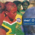 CD 2 TITRES--DARIO--CARNAVAL DE PARIS--1998--NEUF