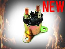Starter Relay Solenoid Honda 028000-8410 028000-8411 128000-2240 128000-2241