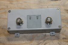 HyperLink Ha2401Gxi-1000 1 Watt 2.4 Ghz 802.11g Indoor WiFi Amplifier
