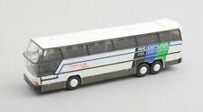 Rietze Automodelle HO 1:87 Bus/Coach - Neoplan Cityliner 'USA' 60090 *BOXED*