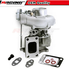 Turbo Turbocharger For Nissan Skyline R33 2.0L-2.5L RB25 RB20 RB25DET bolt on