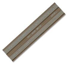 Schriftschablone 2,5 mm Koh-I-Noor 748031 nach ISONORM