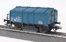 Cool Marklin HO ERA IV Track Cleaning Car 46049, NIB w Fast Low Cost US Shipping