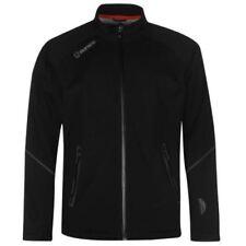 Sunice Zip Machine Washable Golf Coats & Jackets for Men