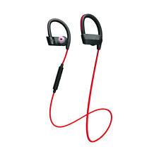 Wireless Bluetooth Earphones Headphones Headset Mic Sport for Mobile Phone