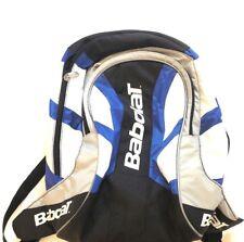 Babolar Tennis Shoulder Sports Gym Tote Carrier Bag