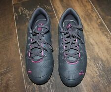 Puma  SOLEIL V2 COMFORT Shoes, NICE!  Size 8.5 - Only wore One (1) time!!!