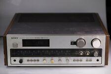 Sony Str-7800Sd Vintage Receiver