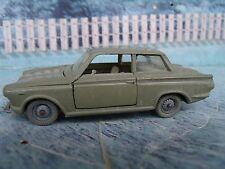 1/43 USSR Ford Consul Cortina