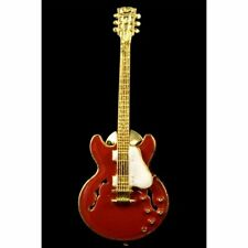 Harmony Vintage Electric Guitars for sale | eBay on