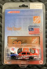 Action 2003 Tony Stewart #20 Independence Day NASCAR 1:64 Die Cast - New!!