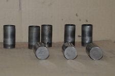 8 poussoirs moteur 3 paliers   CITROEN DS de 1956 à 1965      1704016