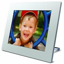 "ViewSonic 8"" Digital Photo Picture Frame VFD826 - 70"