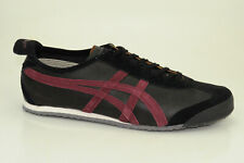 Asics Onitsuka Tiger Mexico 66 Sneakers Trainers Leisure Men Shoes 1183A051-251