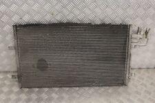 Condenseur climatisation - Ford C-Max CMax de 2003 à aout 2010 - 3M5H-19710-CC