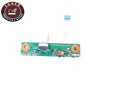 HP Pavilion DV9700-DV9925NR DV9700 DV9000 Gen. WIFI Wireless Switch DAAT9TH18D2